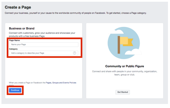 Ways to Use Facebook to Promote your Business