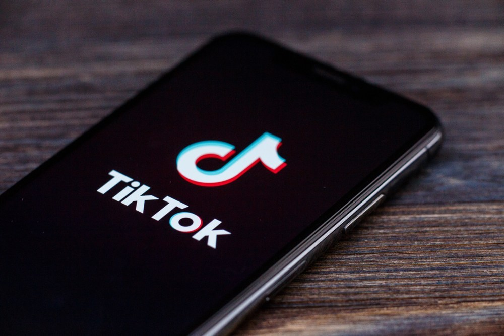 How TikTok Recommends videos for you