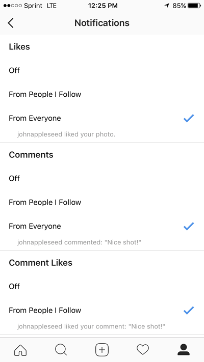 How to Use Instagram A Beginners Guide